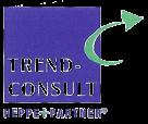 TREND - CONSULT, Unternehmensberatung Iffeldorf, Heppe+Partner
